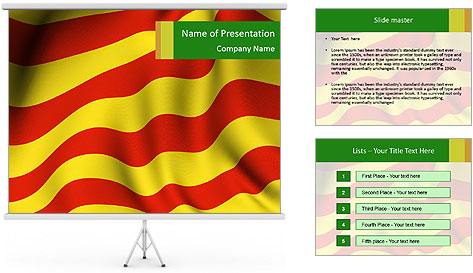0000079162 PowerPoint Template