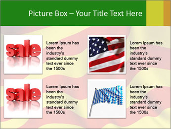 0000079162 PowerPoint Templates - Slide 14