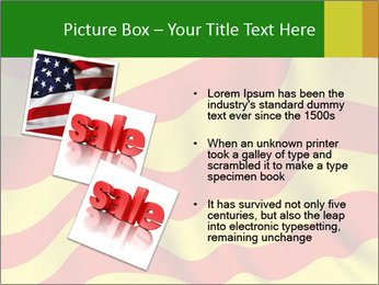 0000079162 PowerPoint Templates - Slide 17