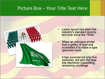 0000079162 PowerPoint Templates - Slide 20