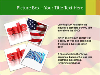 0000079162 PowerPoint Templates - Slide 23