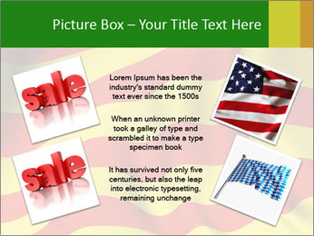 0000079162 PowerPoint Templates - Slide 24