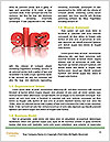 0000079162 Word Template - Page 4