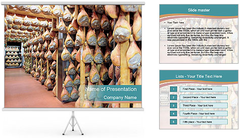 0000079163 PowerPoint Template