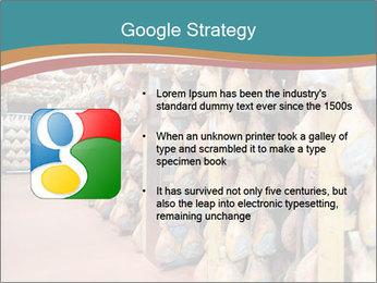 0000079163 PowerPoint Template - Slide 10