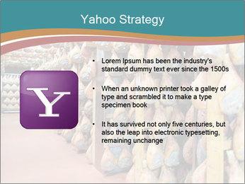 0000079163 PowerPoint Template - Slide 11