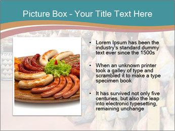 0000079163 PowerPoint Template - Slide 13