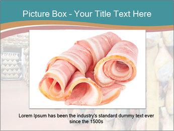 0000079163 PowerPoint Template - Slide 15