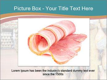0000079163 PowerPoint Template - Slide 16
