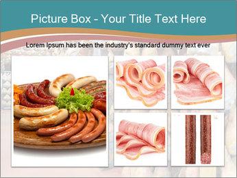 0000079163 PowerPoint Template - Slide 19