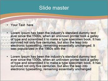 0000079163 PowerPoint Template - Slide 2