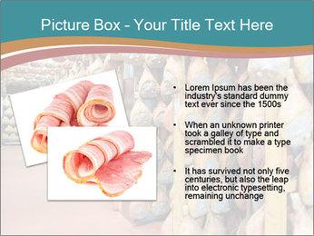0000079163 PowerPoint Template - Slide 20