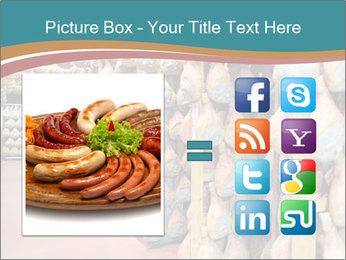 0000079163 PowerPoint Template - Slide 21
