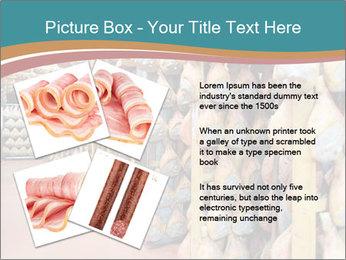 0000079163 PowerPoint Template - Slide 23