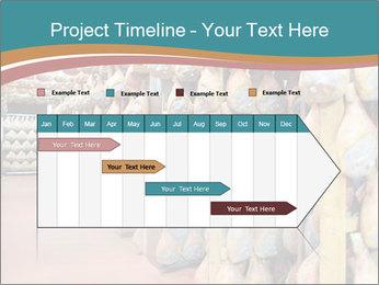 0000079163 PowerPoint Template - Slide 25