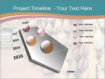 0000079163 PowerPoint Template - Slide 26
