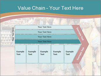 0000079163 PowerPoint Template - Slide 27