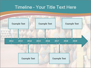 0000079163 PowerPoint Template - Slide 28