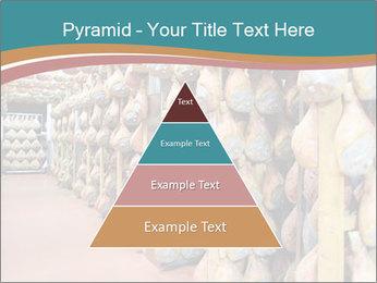 0000079163 PowerPoint Template - Slide 30