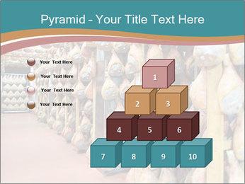 0000079163 PowerPoint Template - Slide 31