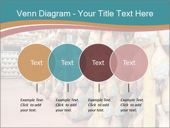 0000079163 PowerPoint Template - Slide 32