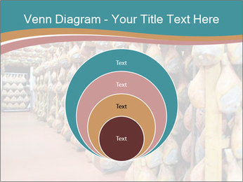 0000079163 PowerPoint Template - Slide 34