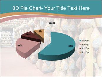 0000079163 PowerPoint Template - Slide 35