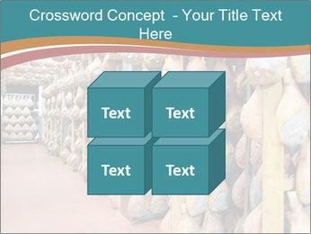 0000079163 PowerPoint Template - Slide 39