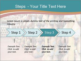 0000079163 PowerPoint Template - Slide 4