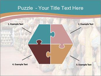 0000079163 PowerPoint Template - Slide 40