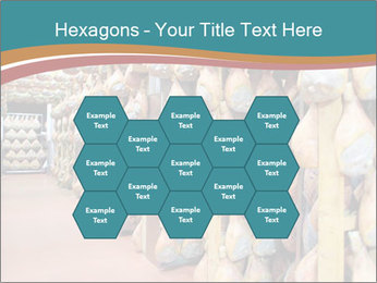0000079163 PowerPoint Template - Slide 44