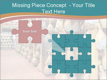 0000079163 PowerPoint Template - Slide 45