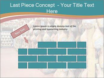 0000079163 PowerPoint Template - Slide 46