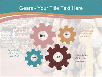 0000079163 PowerPoint Template - Slide 47
