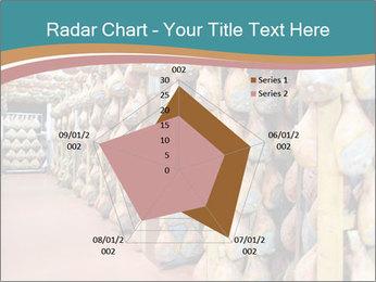 0000079163 PowerPoint Template - Slide 51