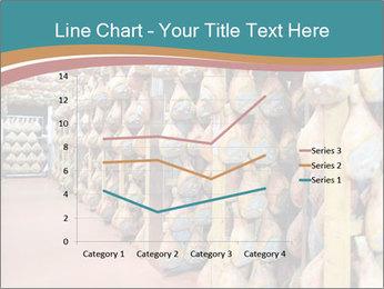 0000079163 PowerPoint Template - Slide 54