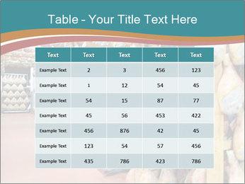 0000079163 PowerPoint Template - Slide 55
