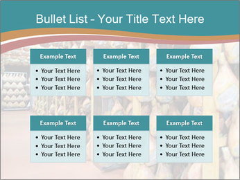 0000079163 PowerPoint Template - Slide 56