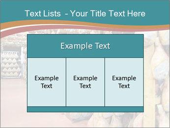 0000079163 PowerPoint Template - Slide 59