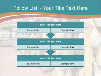 0000079163 PowerPoint Template - Slide 60