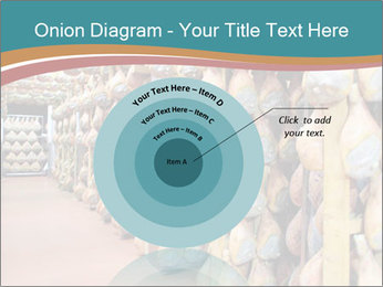 0000079163 PowerPoint Template - Slide 61