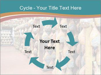 0000079163 PowerPoint Template - Slide 62