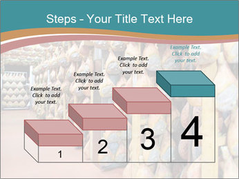 0000079163 PowerPoint Template - Slide 64
