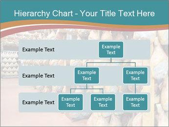 0000079163 PowerPoint Template - Slide 67