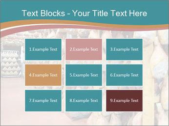 0000079163 PowerPoint Template - Slide 68