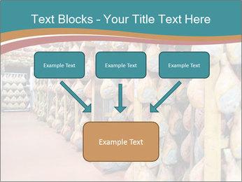 0000079163 PowerPoint Template - Slide 70