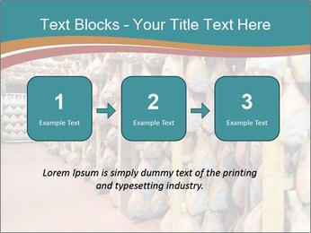0000079163 PowerPoint Template - Slide 71