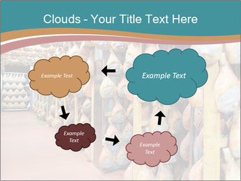 0000079163 PowerPoint Template - Slide 72