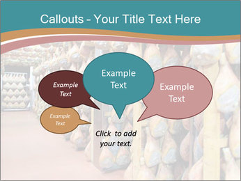 0000079163 PowerPoint Template - Slide 73