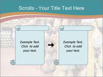 0000079163 PowerPoint Template - Slide 74